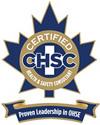 CHSC designation