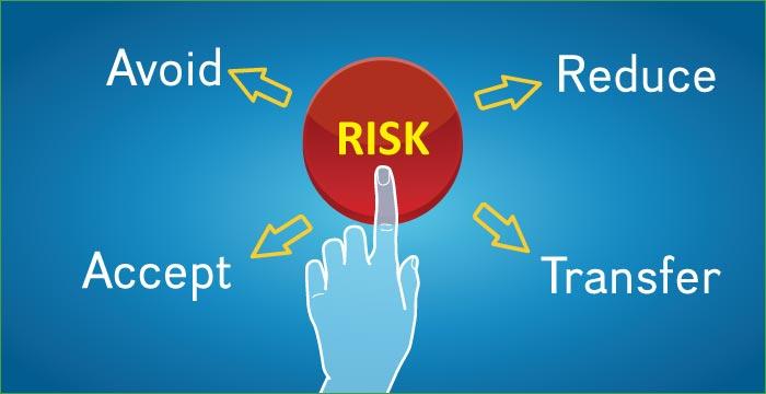 risk assessment Ontario