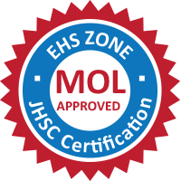MOL Approved